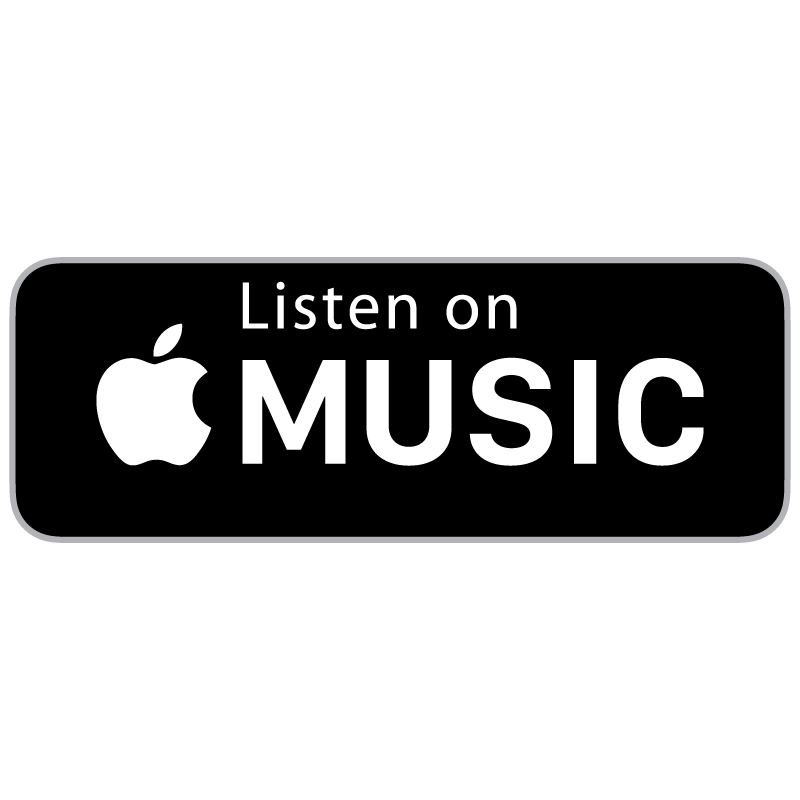 apple music logo - Jacco Wynia - Piano Music